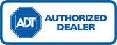 ADT Authorised Dealer